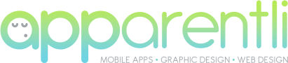 apparentli-apps-web-graphic-design-logo-410x90